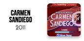 carmensandiego2011