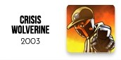 crisiswolverine2003