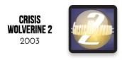 crisiswolverine22003