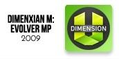 dmemp2009