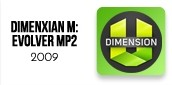 dmemp22009