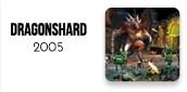 dragonshard2005
