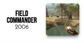 fieldcommander2006