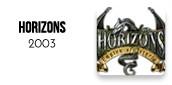 horizons2003