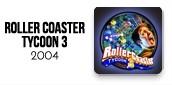 rollercoastertycoon32004