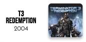 t3redemption2004