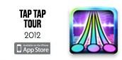 taptaptour2012