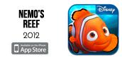Nemo'sReef-7-13-13