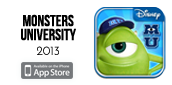 MonstersUniversity-5-30-13