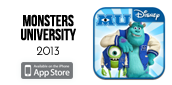 MonstersUniversity-7-13-13