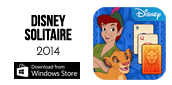 DisneySolitaire_4-15-14